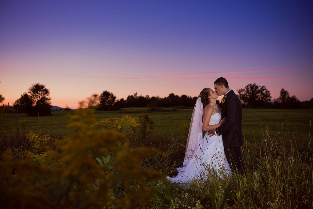 Ward 20 1024x684 - Wedding Photography