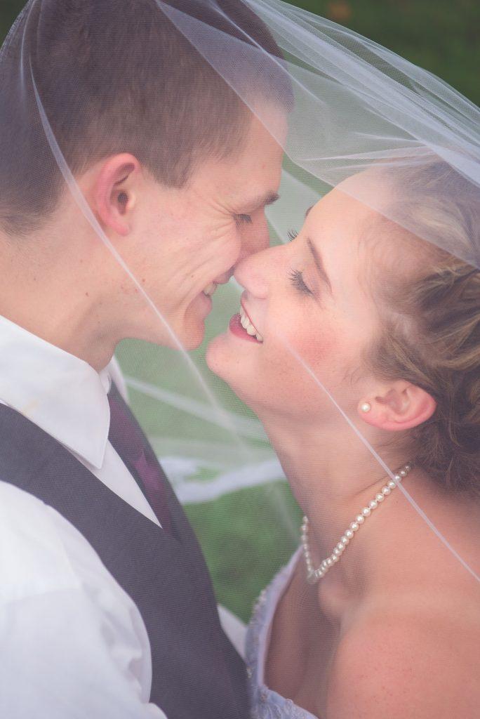Ward Cover 684x1024 - Wedding Photography