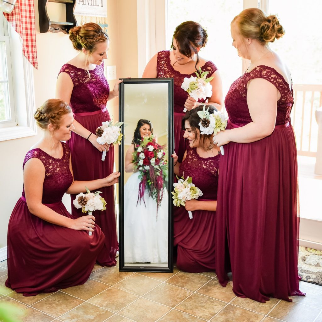 Wedding 1024x1024 - Wedding Photography