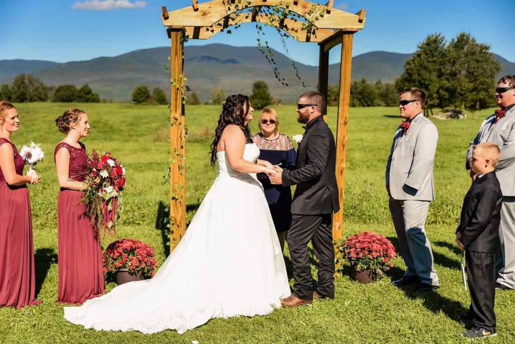 Wedding 3 1024x684 - Wedding Photography