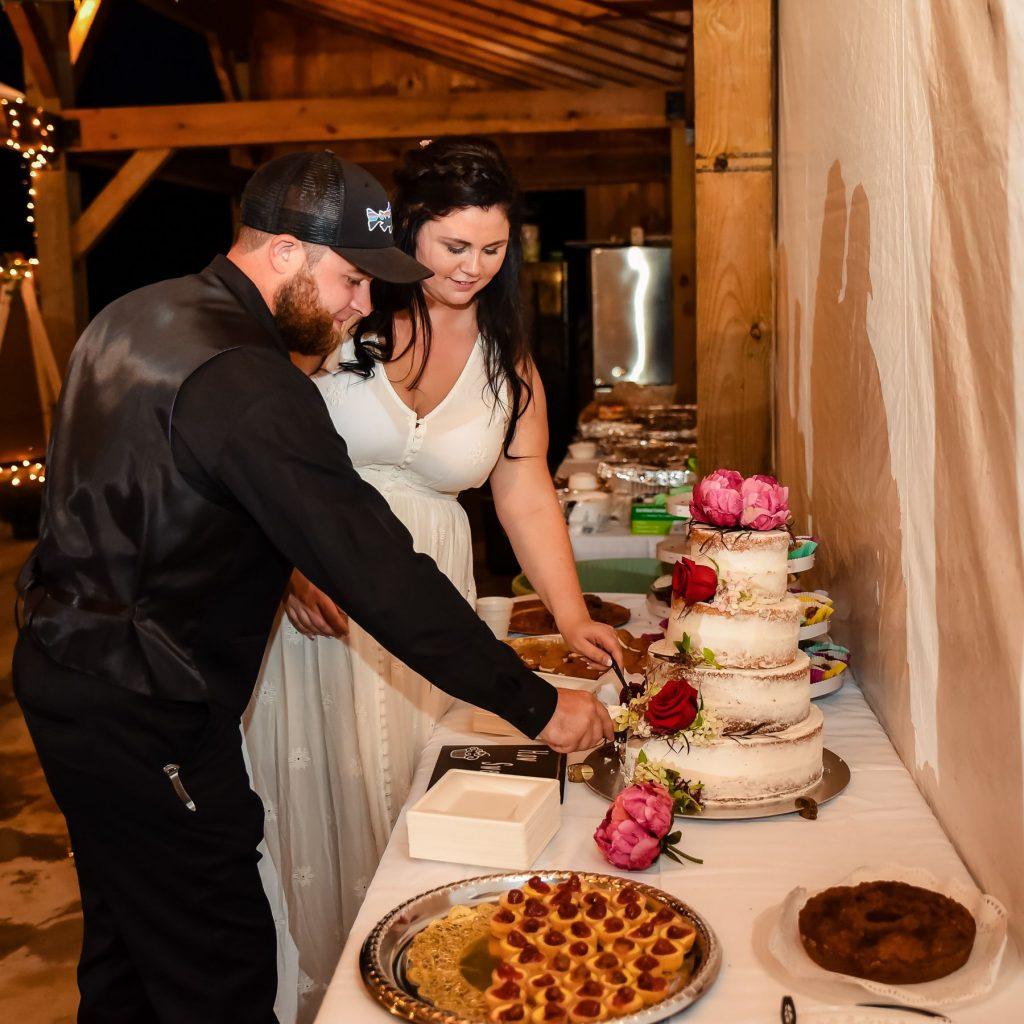 Wedding 5 1024x1024 - Wedding Photography