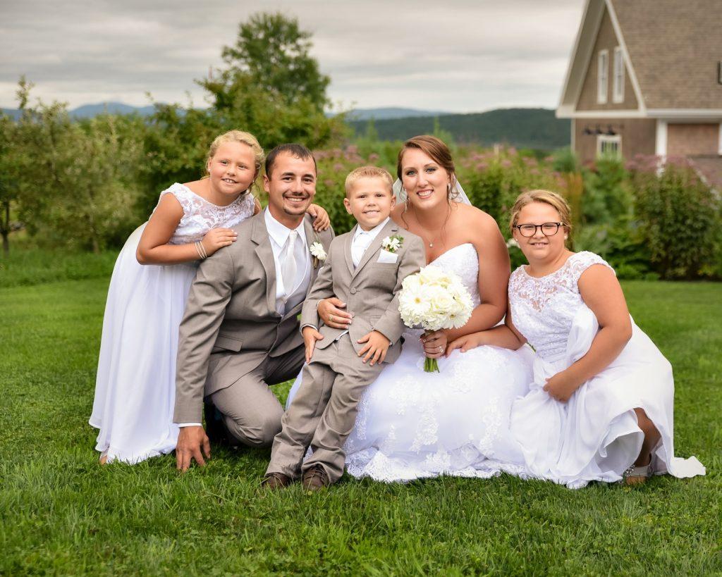 Wedding Photographer 1 1024x819 - Wedding Photography