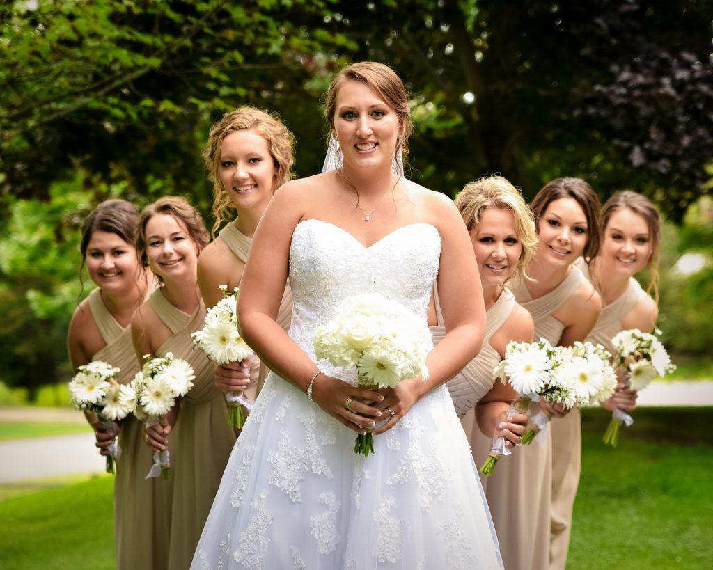 Wedding Photographer 1024x819 - Wedding Photography