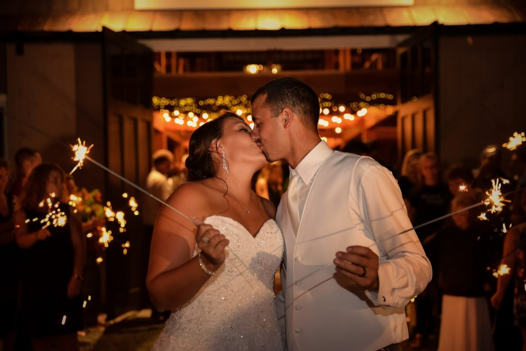 Wedding Photographer 3 1024x683 - Wedding Photography