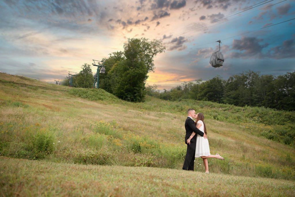 White Mountains Wedding 1 1024x684 - Wedding Photography