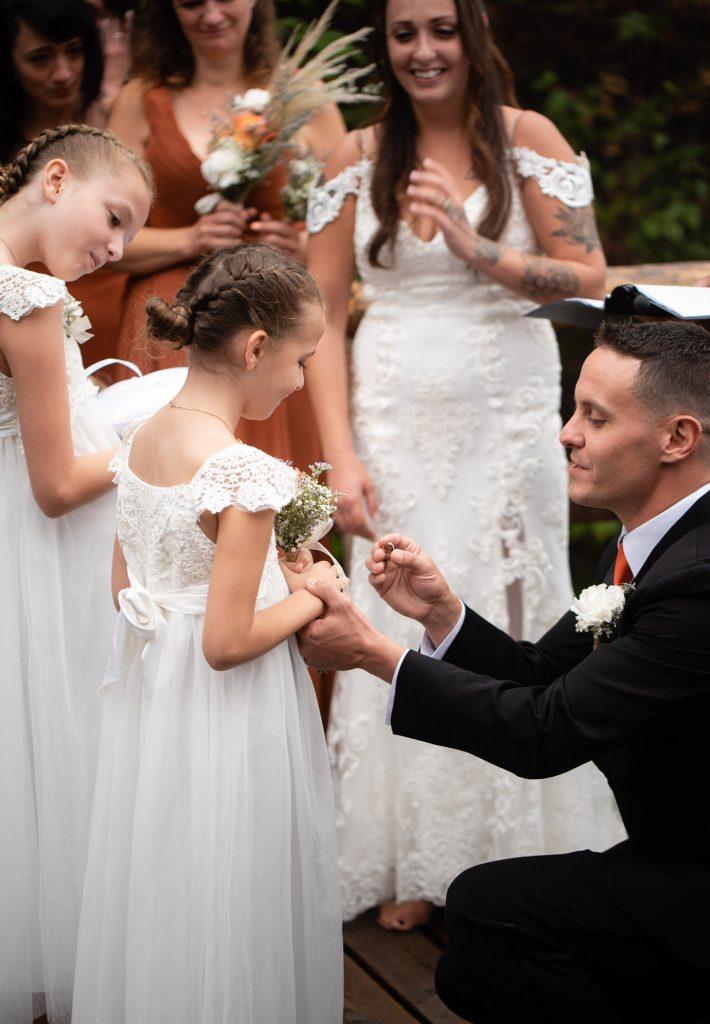 White Mountains Wedding 8 710x1024 - Wedding Photography