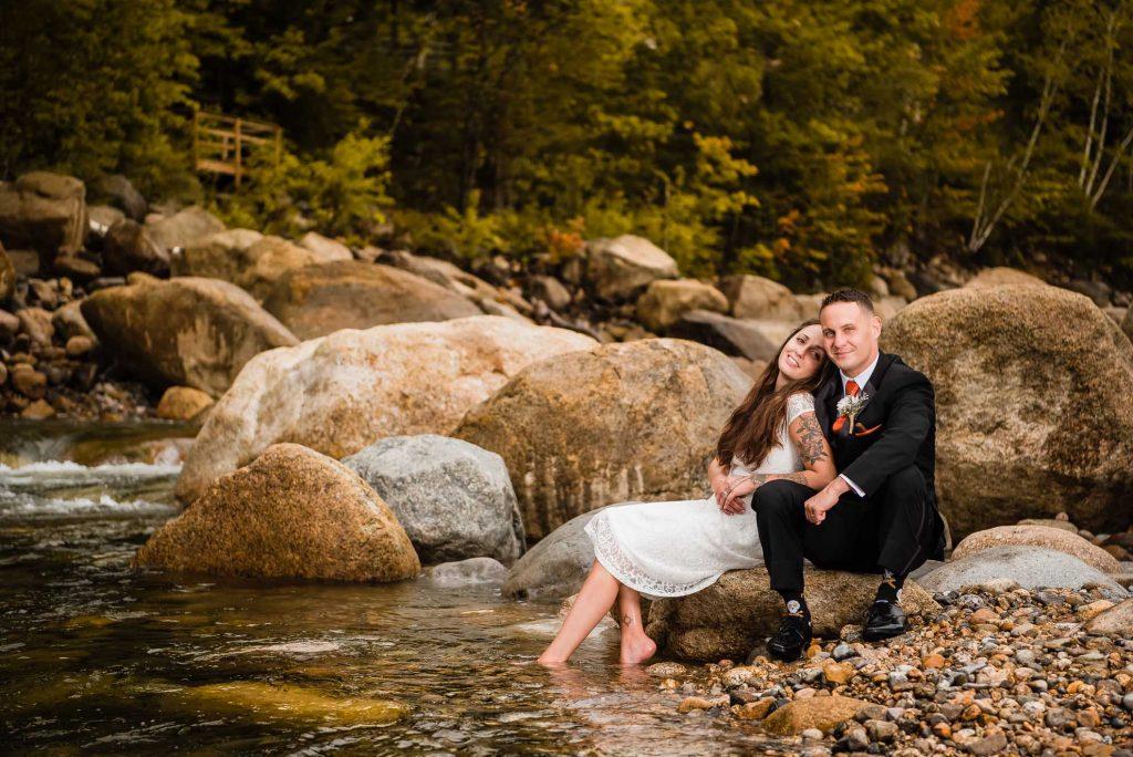 White Mountains Wedding Photographer 11 1024x684 - Wedding Photography