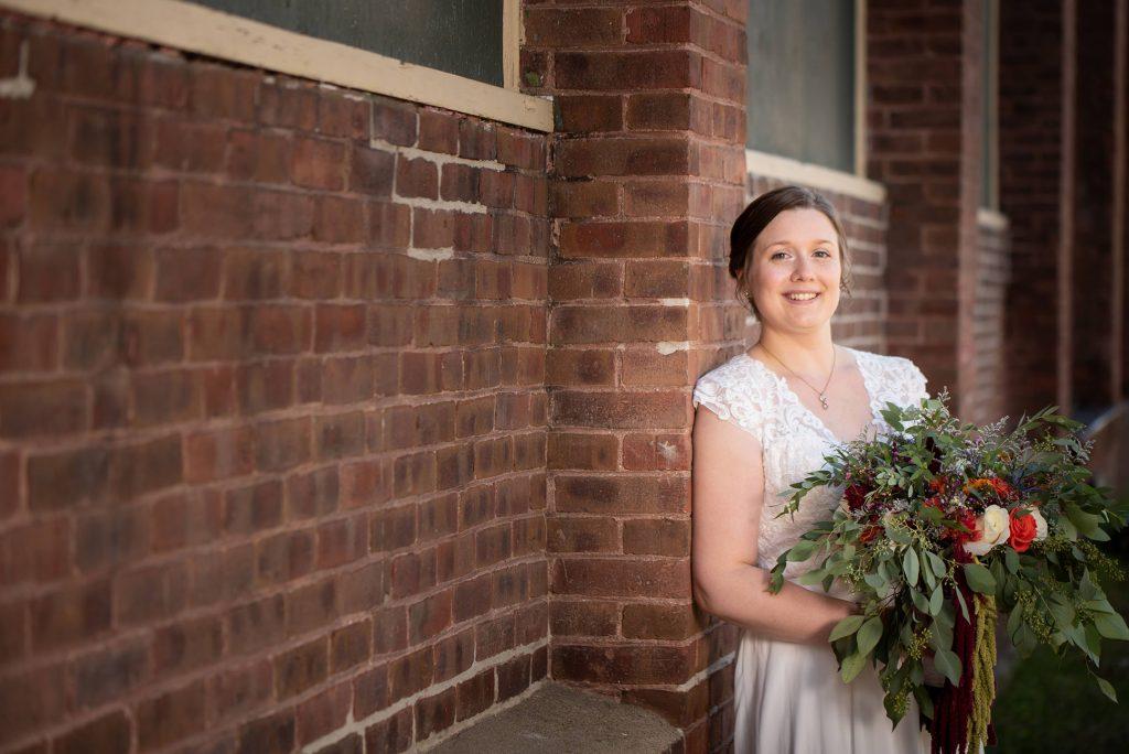 Whiting Wedding 1146 1024x684 - Wedding Photography