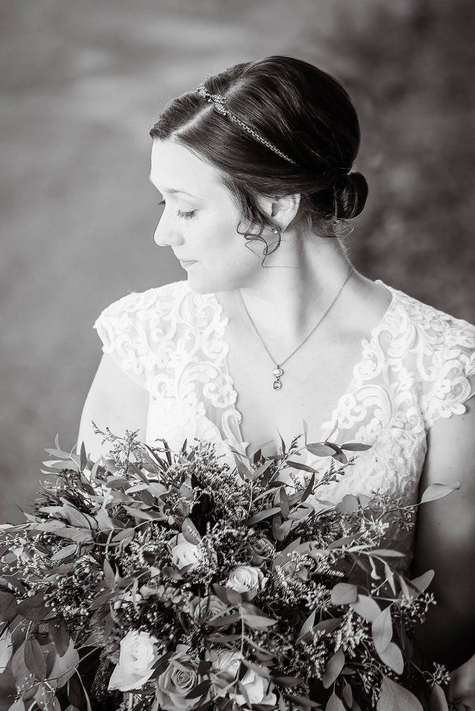 Whiting Wedding 1151 684x1024 - Wedding Photography