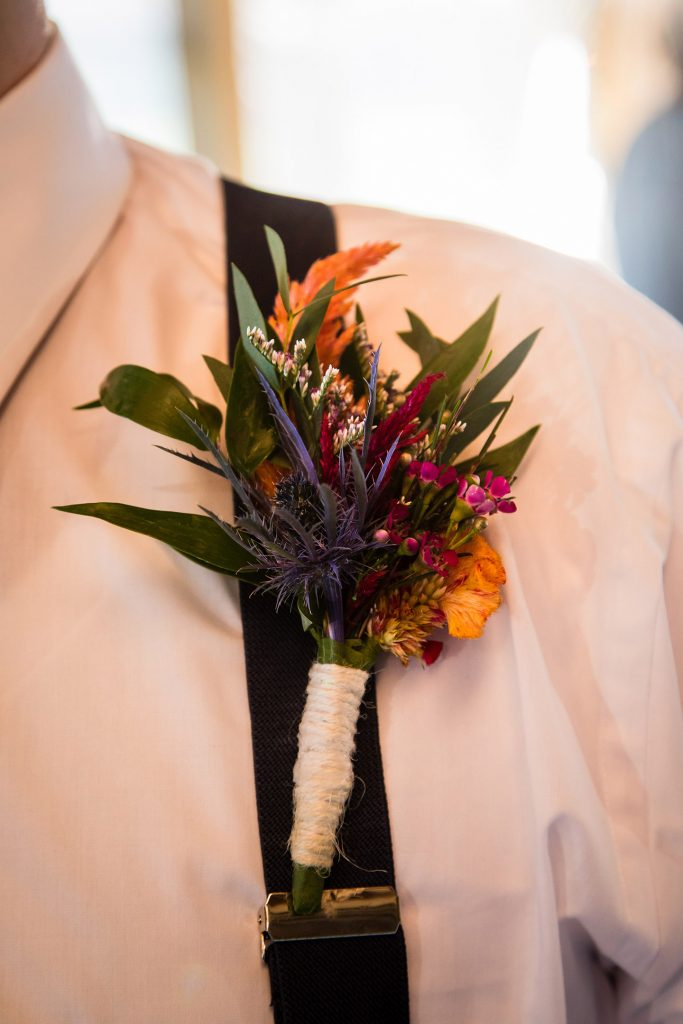 Whiting Wedding 1166 683x1024 - Wedding Photography