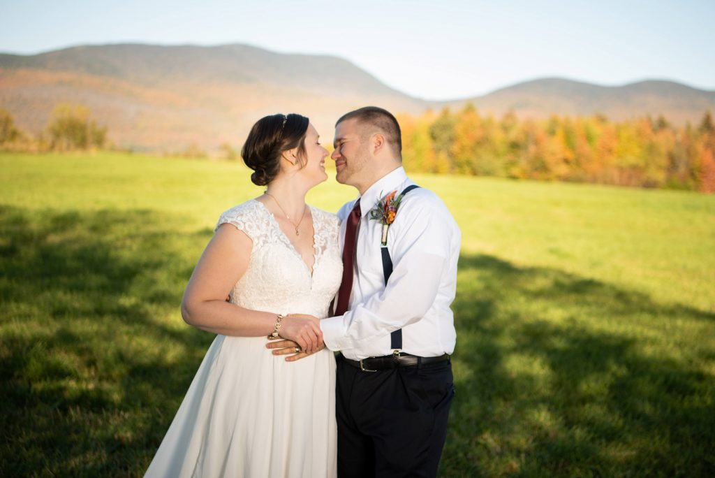 Whiting Wedding 1346 1024x684 - Wedding Photography