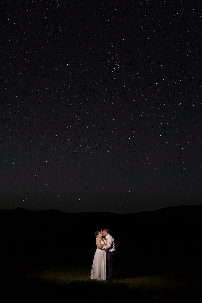 Whiting Wedding 1591 683x1024 - Wedding Photography