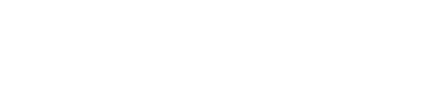 Stephanie Dupuis Photography