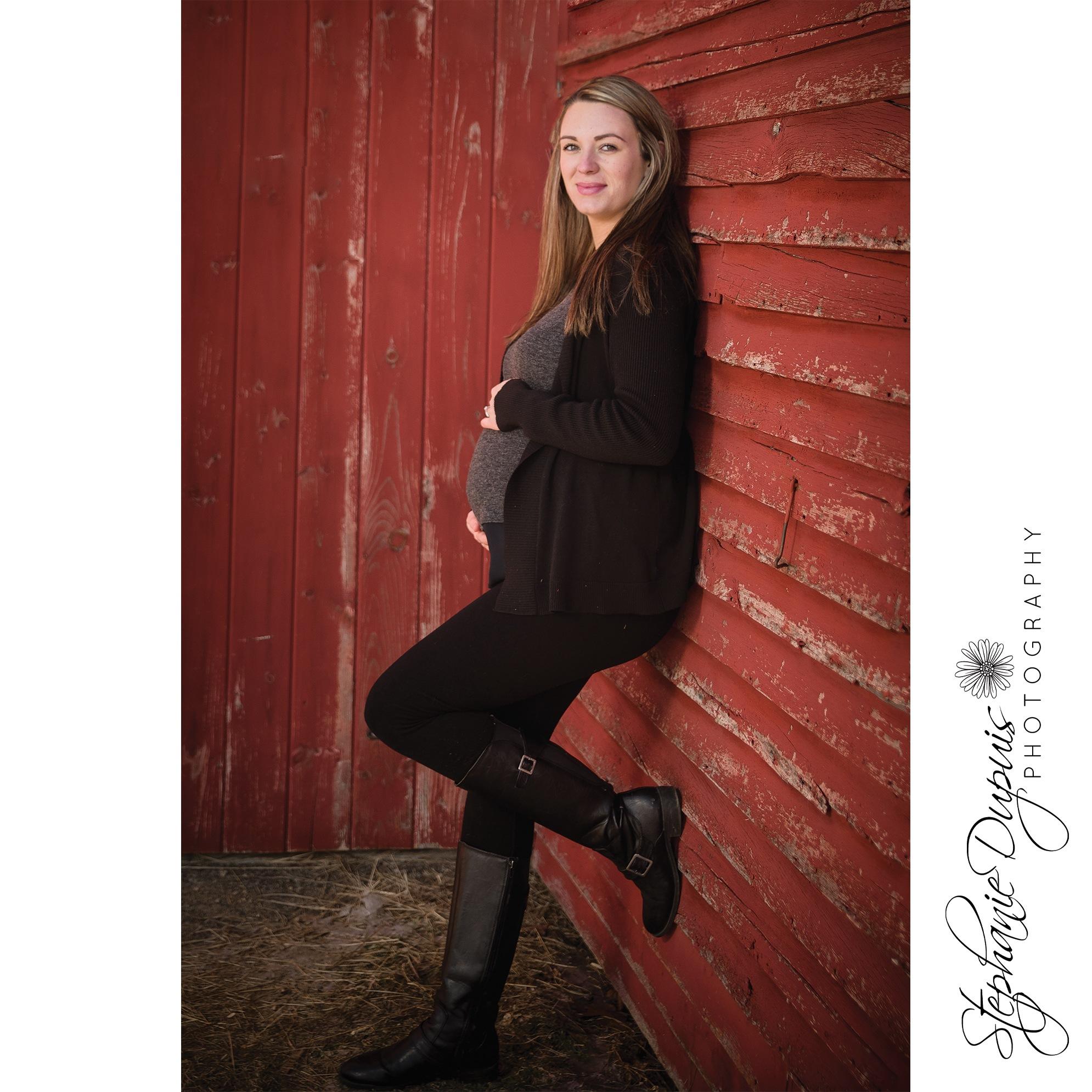 Keara Esposito Pregnancy 15 1 - Portfolio: Keara - Maternity Session