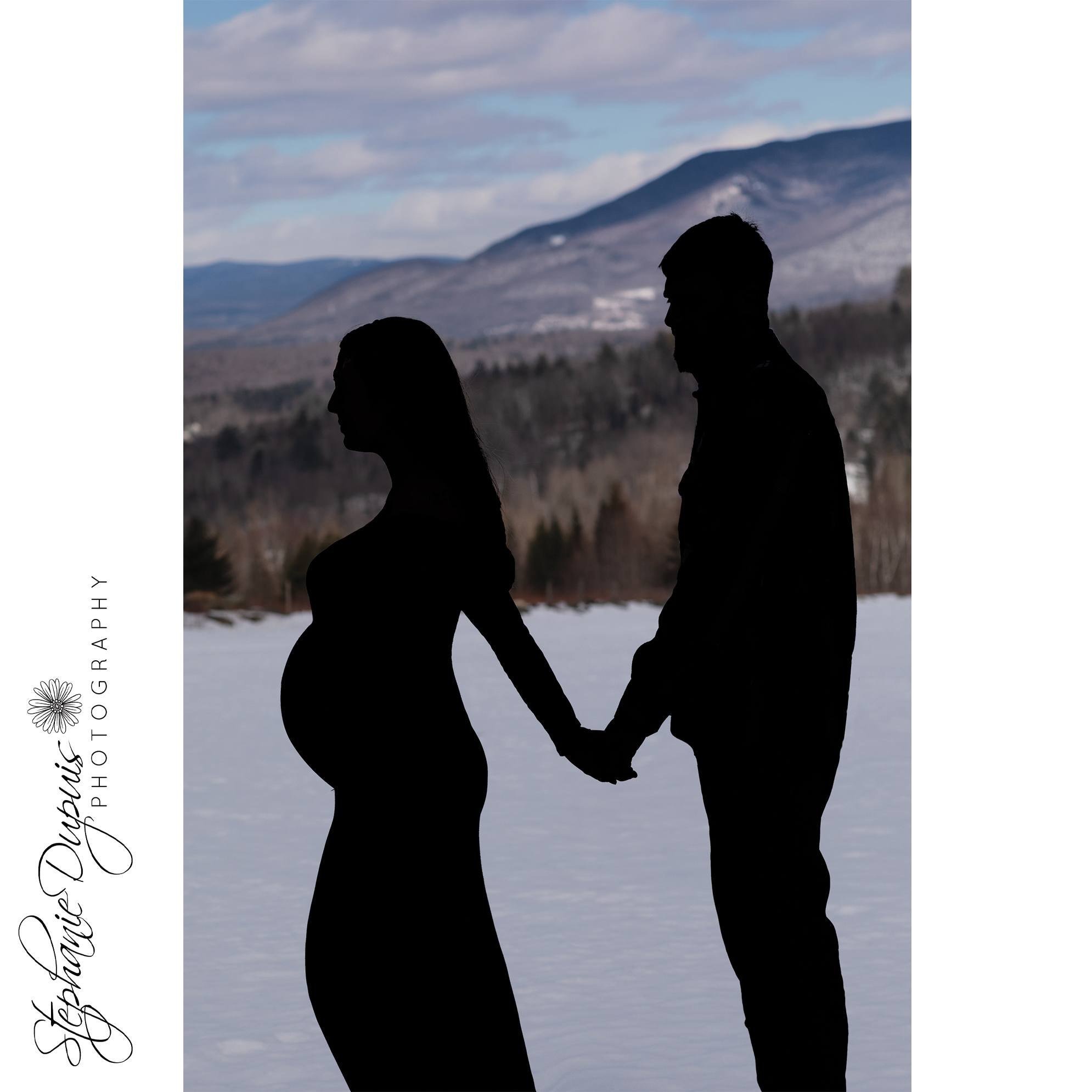 Keara Esposito Pregnancy 9 1 - Portfolio: Keara - Maternity Session