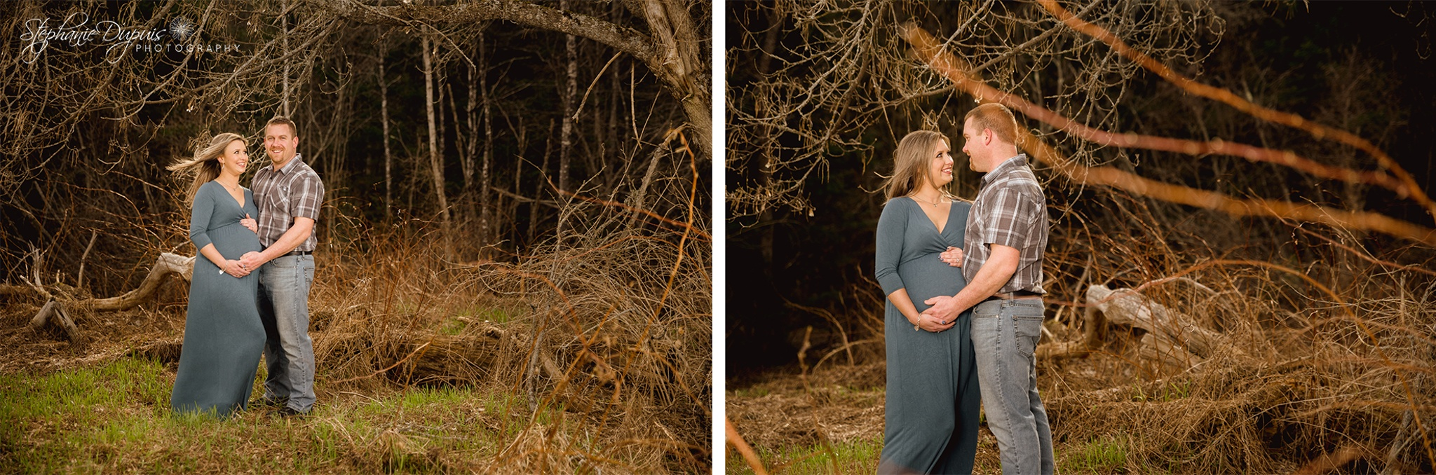 Chelsea Maternity 10 - Portfolio: Chelsea's Maternity Session