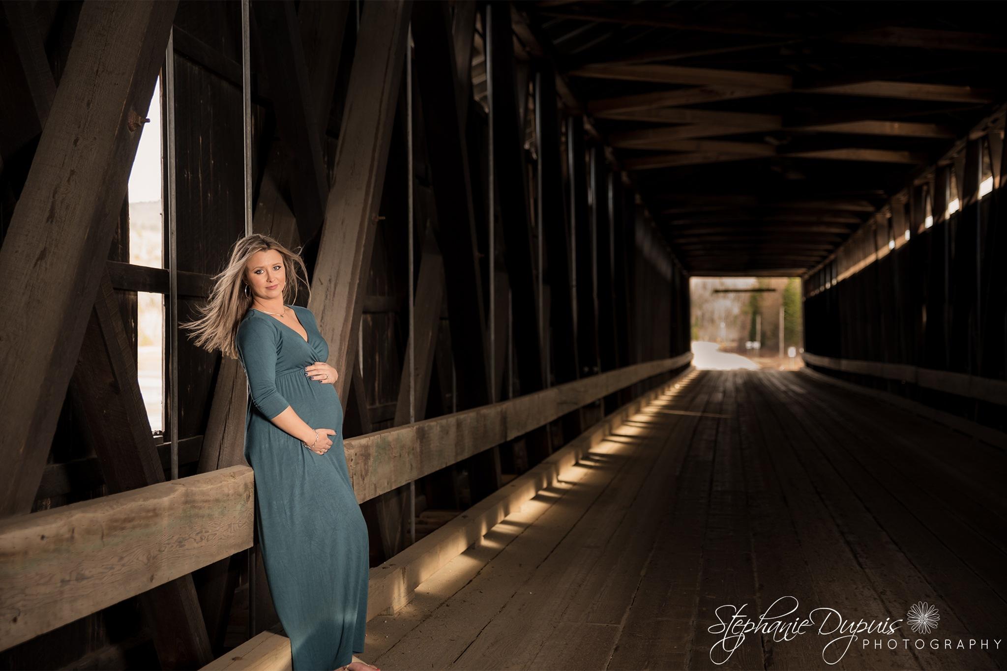 Chelsea Maternity 11 - Portfolio: Chelsea's Maternity Session