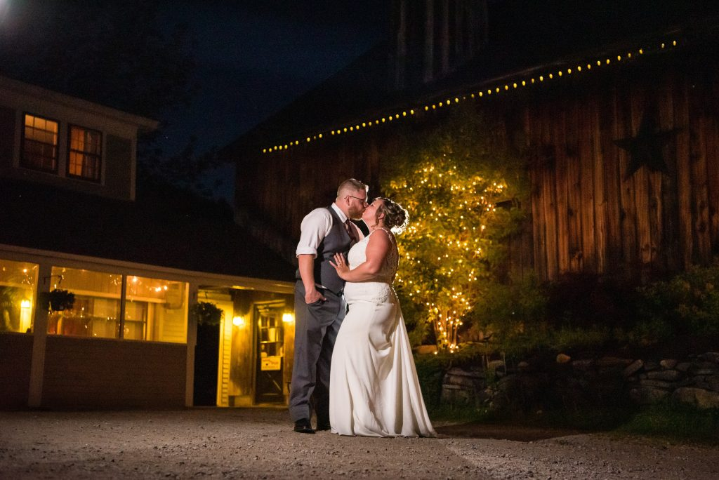 Nathan and Danielle 1757 1024x684 - Wedding Photography