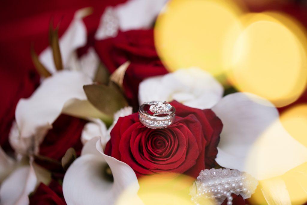 Lacasse Wedding 1520 1024x684 - Wedding Inquiry