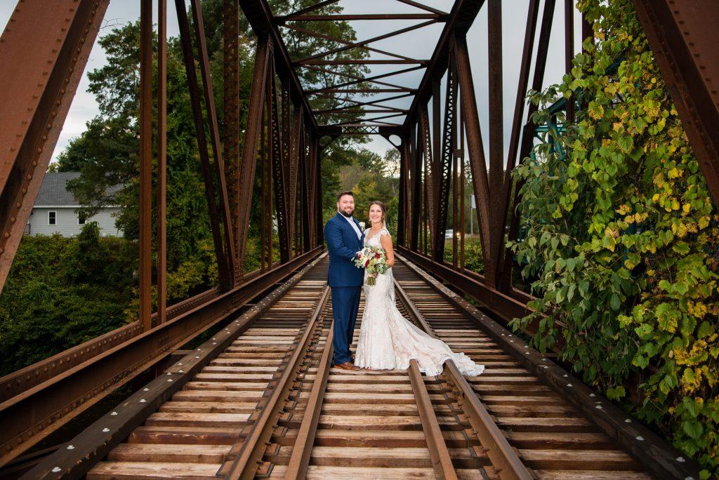 Wedding Photography 2 1024x684 - Wedding Photography - FAQ's