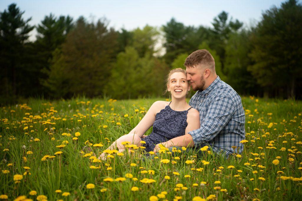 Engagement 1024x684 - Engagement + Couples Photography