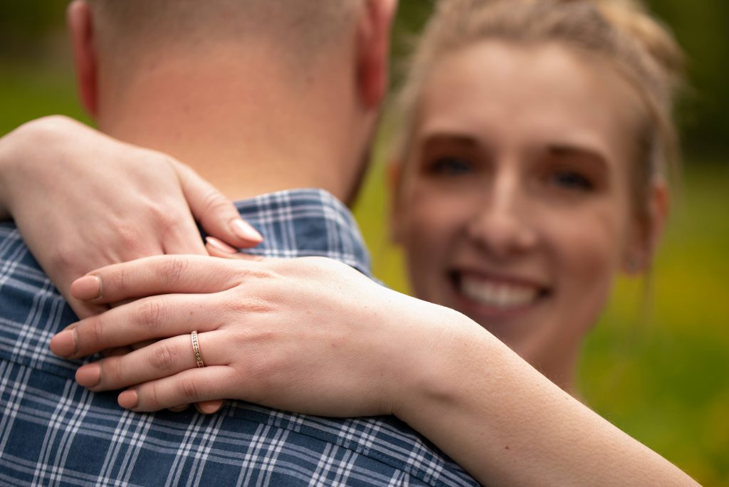 Engagement 2 1024x684 - Engagement + Couples Photography