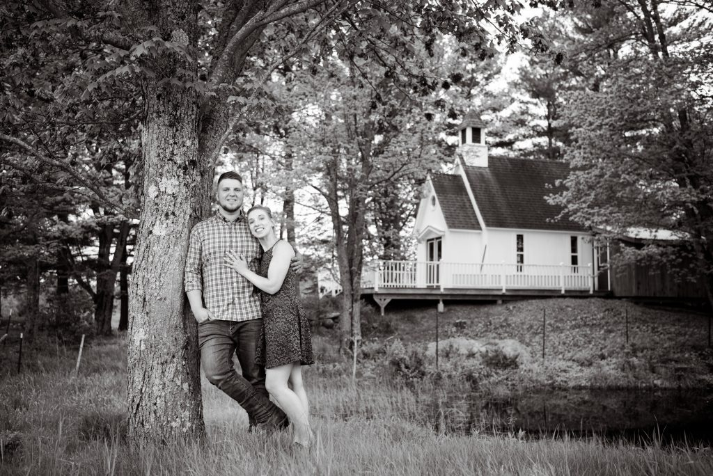 Engagement 3 1024x684 - Engagement + Couples Photography