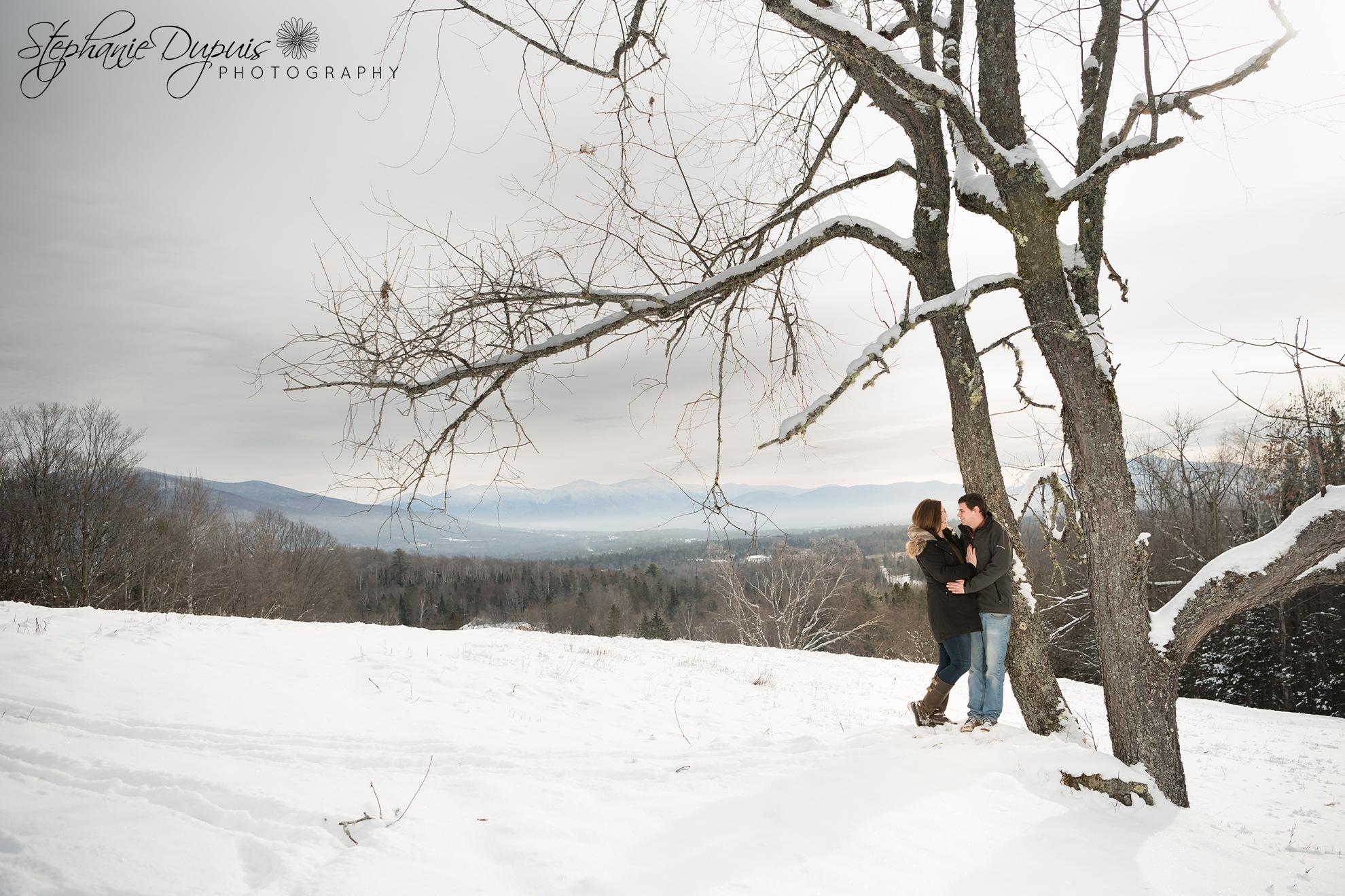 Engagement Photographer 09 - Portfolio: Ethan & Baylee's Engagement