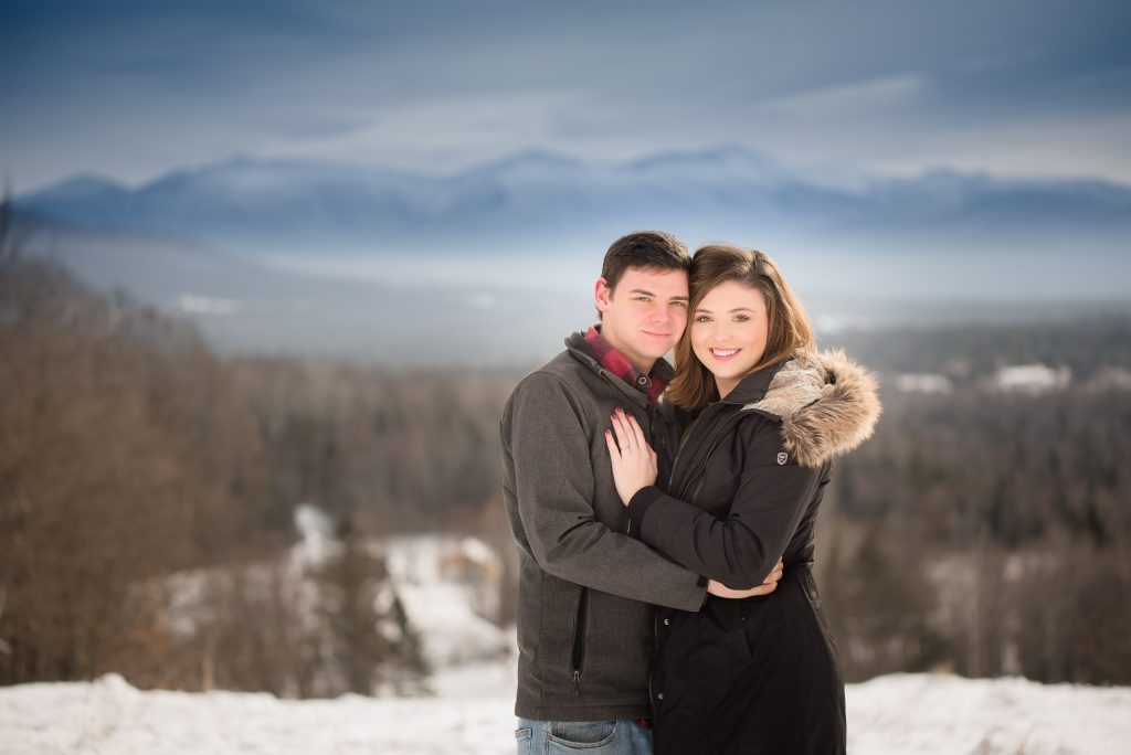 Engagement Photographer 2 1024x684 - Engagement + Couples Photography