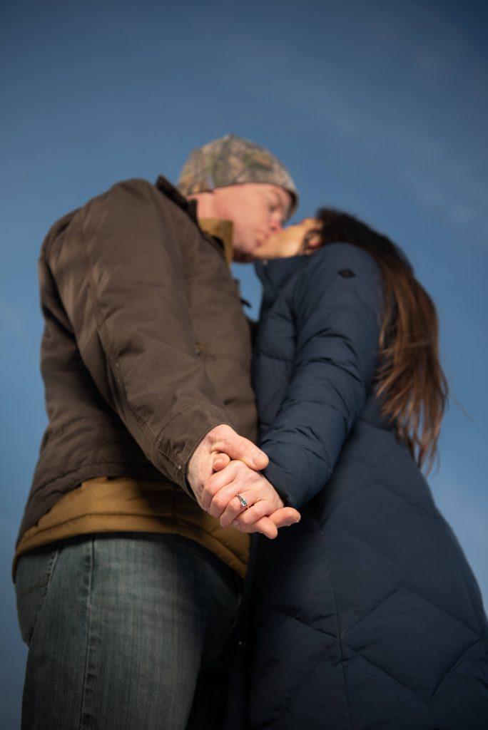 Engagement Photographer 4 684x1024 - Engagement + Couples Photography