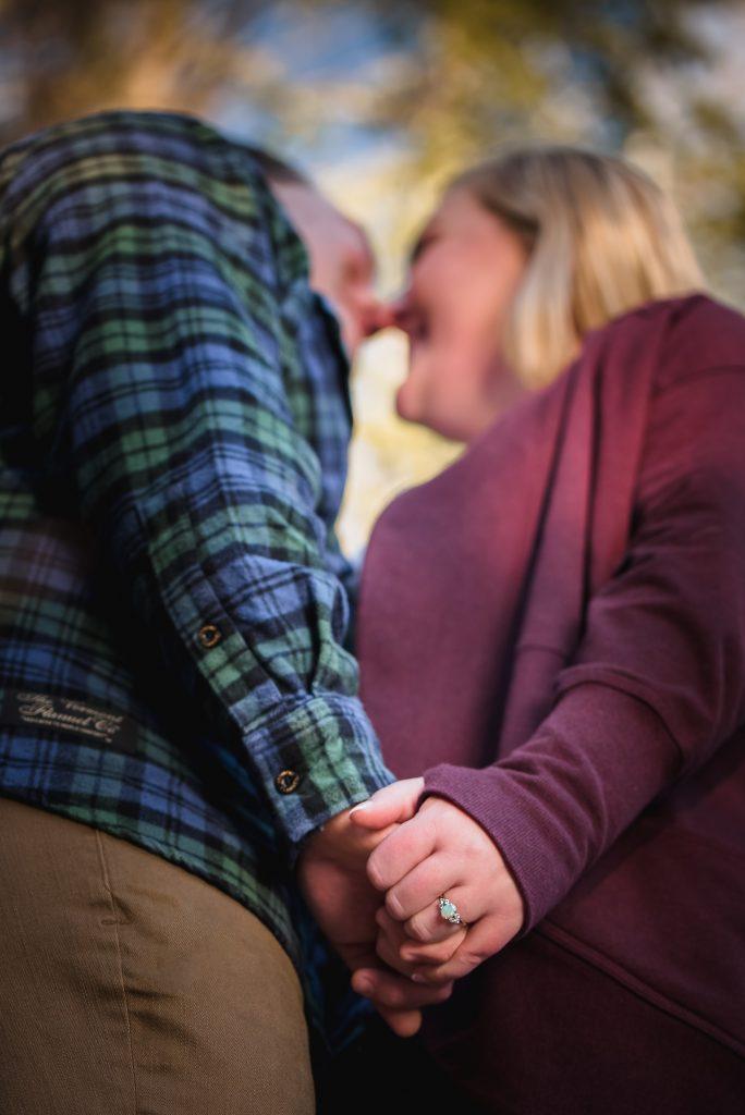 Engagement Photographer 684x1024 - Engagement + Couples Photography