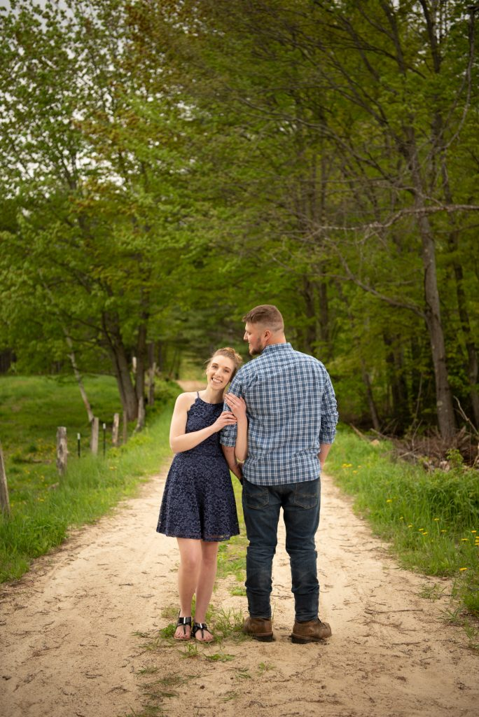 Engagement Photography 6 684x1024 - Engagement + Couples Photography