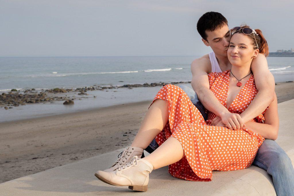 Engagements 2 1024x683 - Engagement + Couples Photography