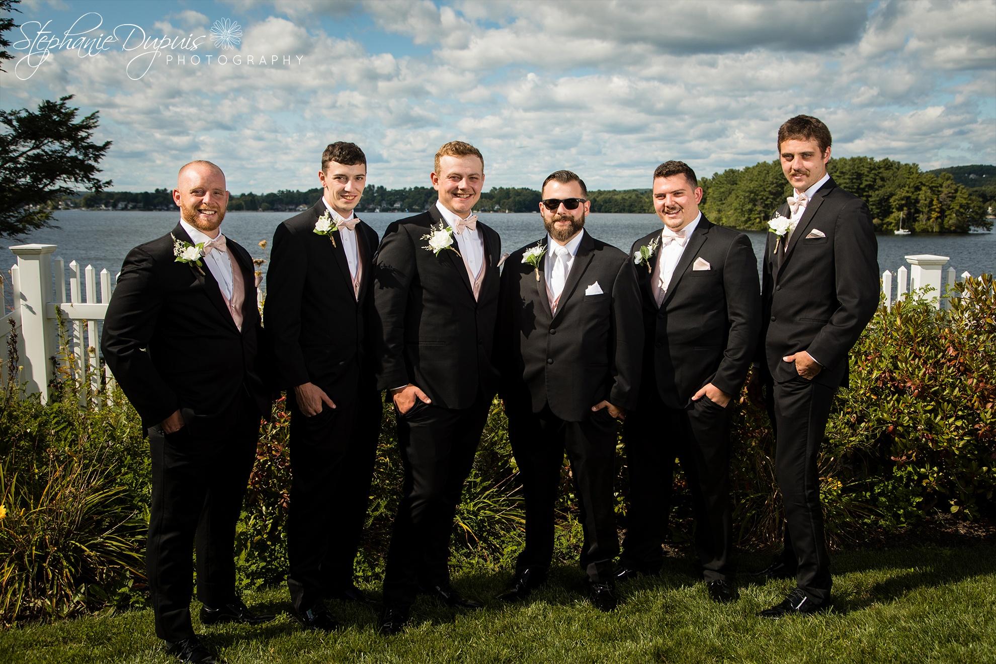 Gaffney 13 - Portfolio: Gaffney Wedding