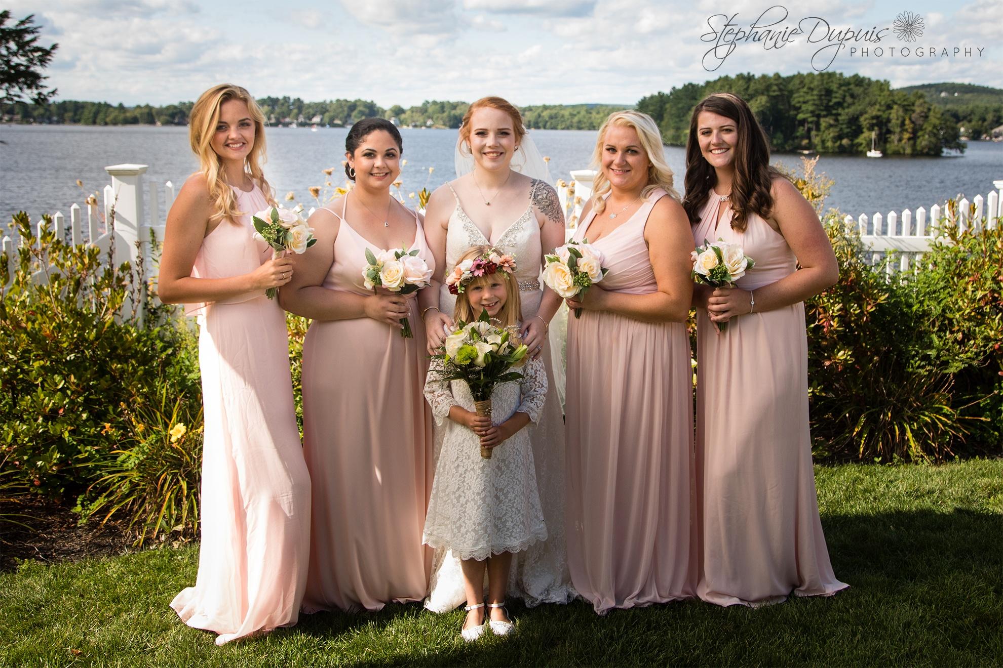 Gaffney 16 - Portfolio: Gaffney Wedding