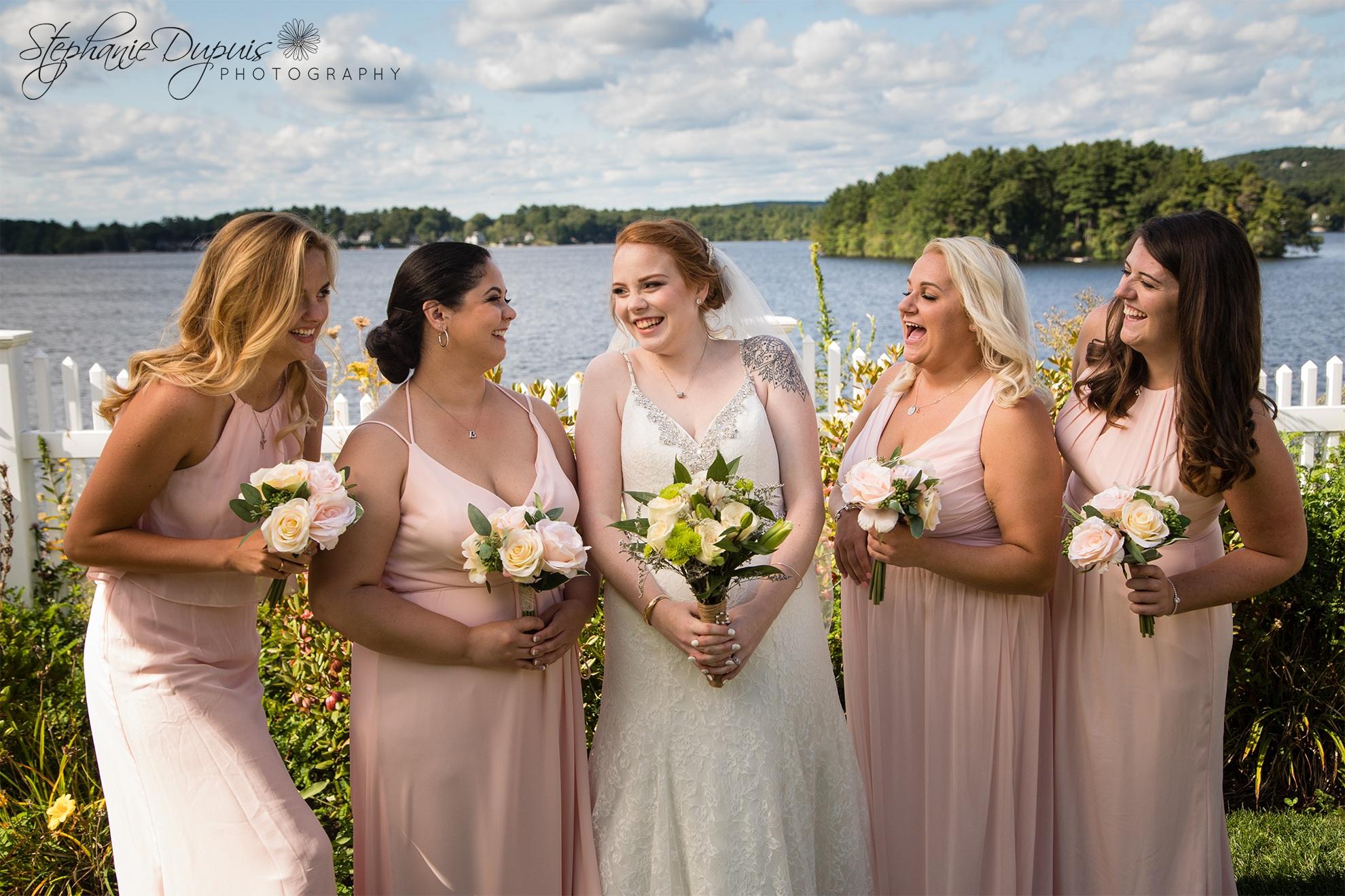 Gaffney 17 - Portfolio: Gaffney Wedding