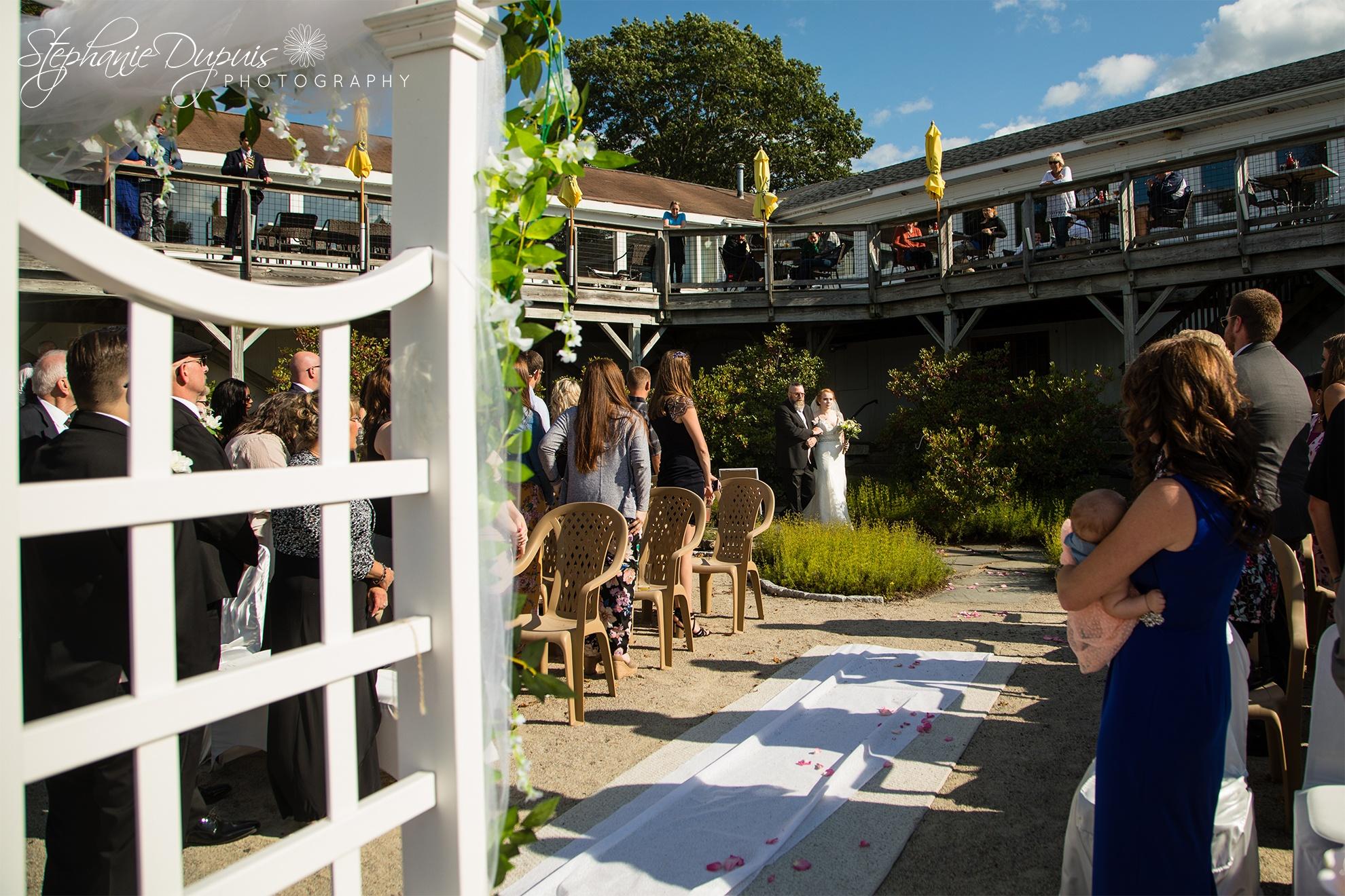 Gaffney 18 - Portfolio: Gaffney Wedding