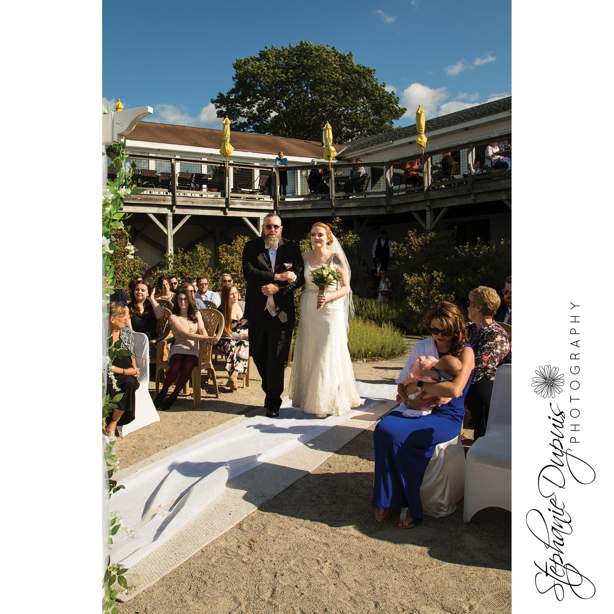Gaffney 19 - Portfolio: Gaffney Wedding