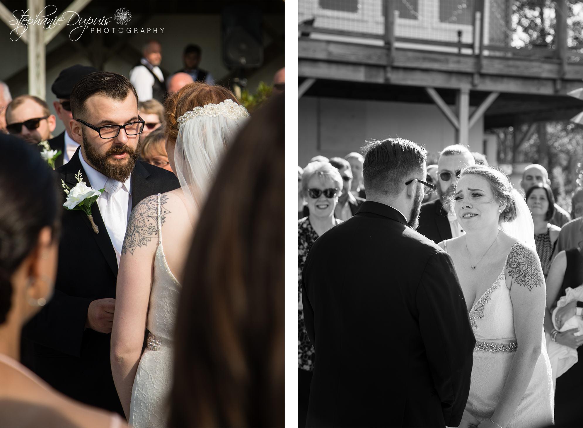 Gaffney 20 - Portfolio: Gaffney Wedding