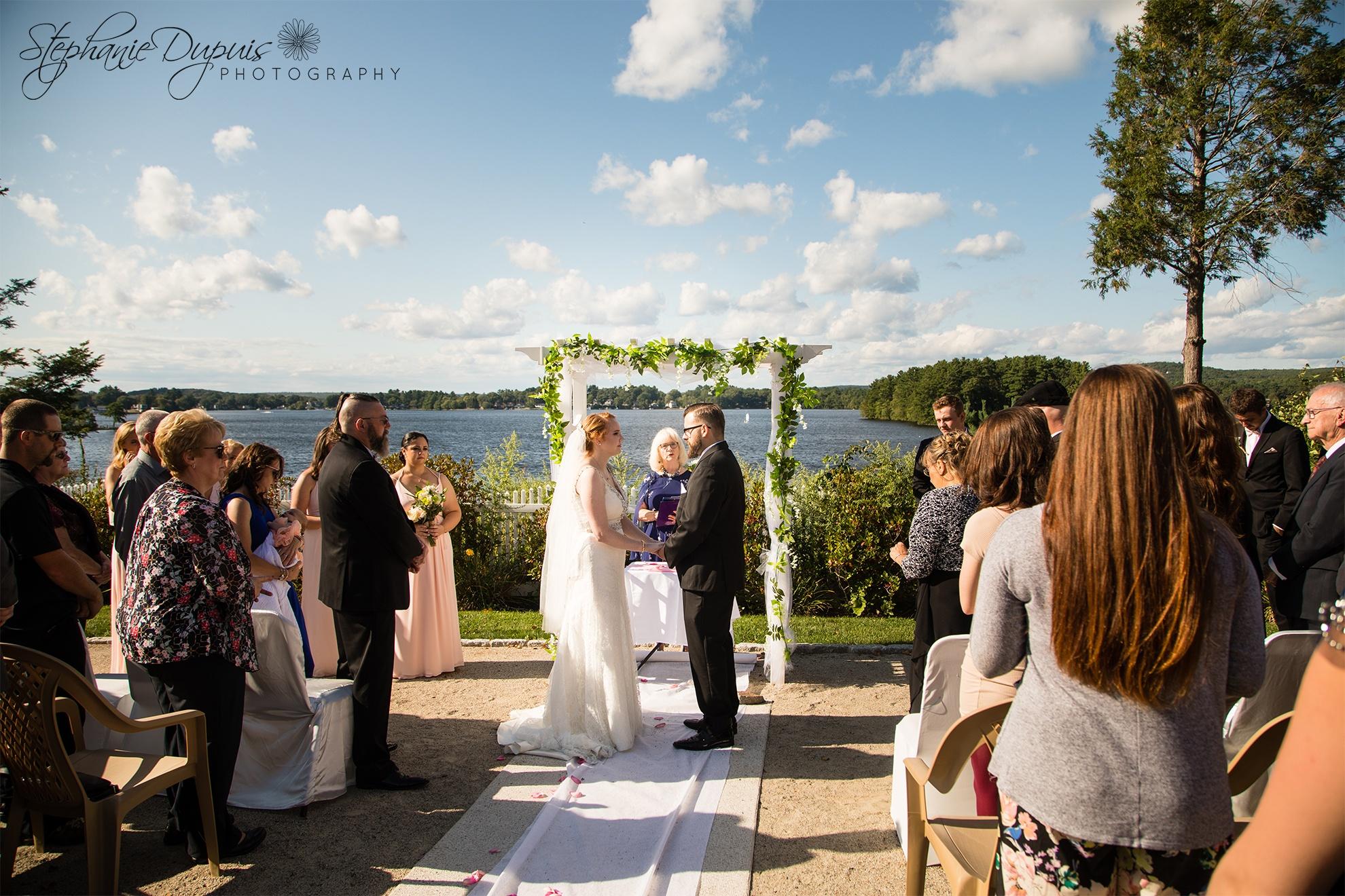 Gaffney 21 - Portfolio: Gaffney Wedding
