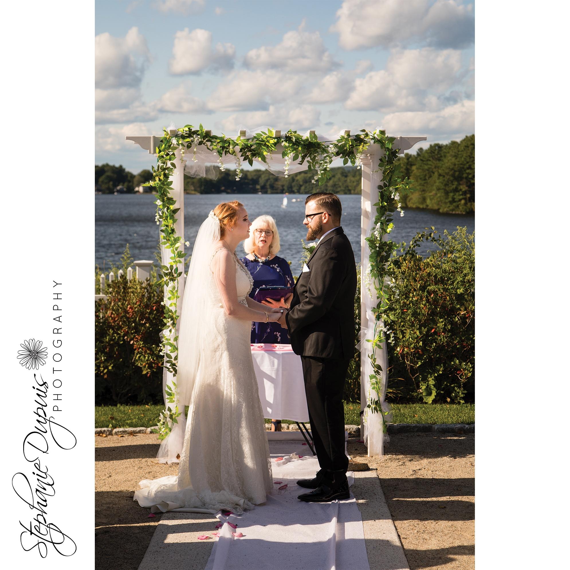 Gaffney 22 - Portfolio: Gaffney Wedding