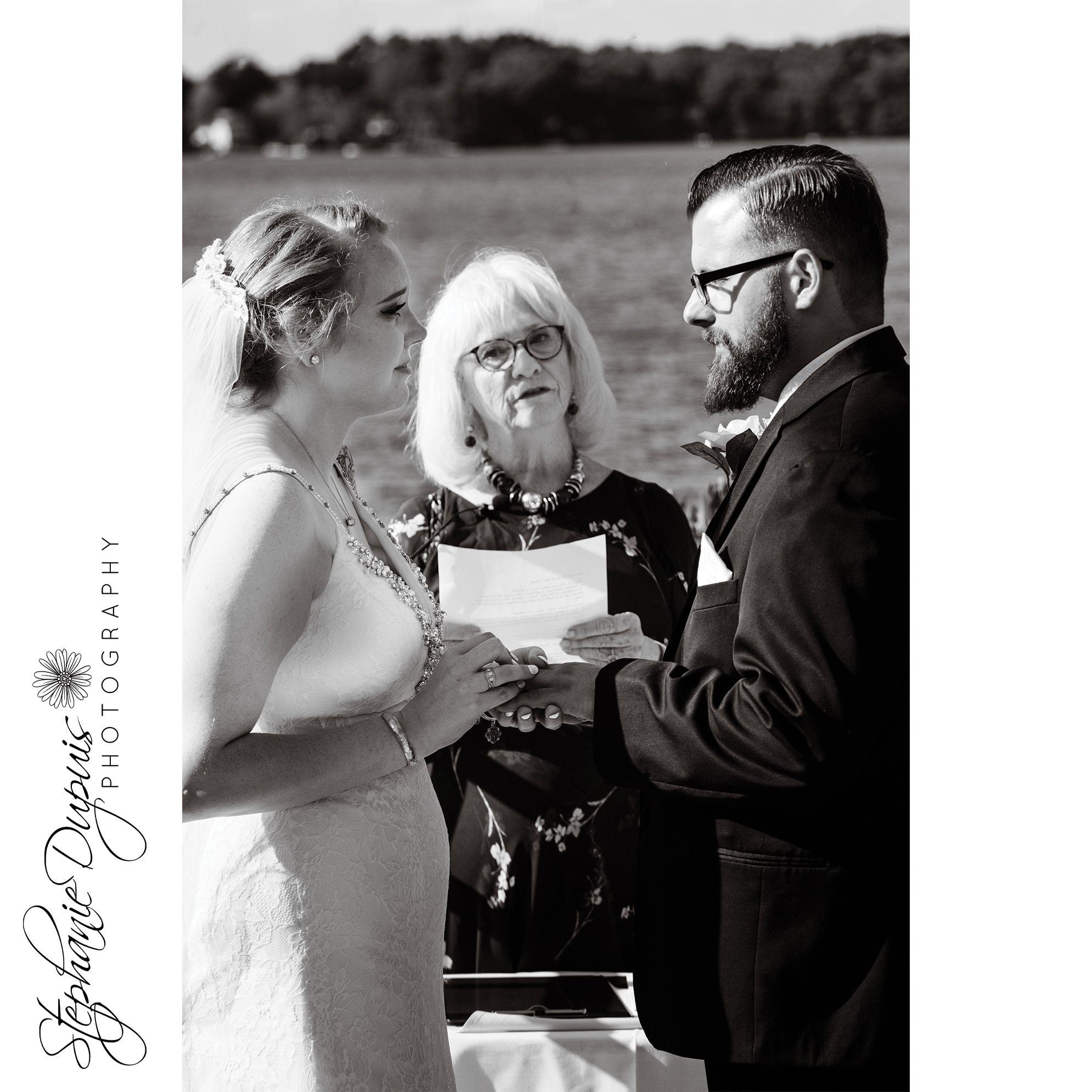 Gaffney 23 - Portfolio: Gaffney Wedding