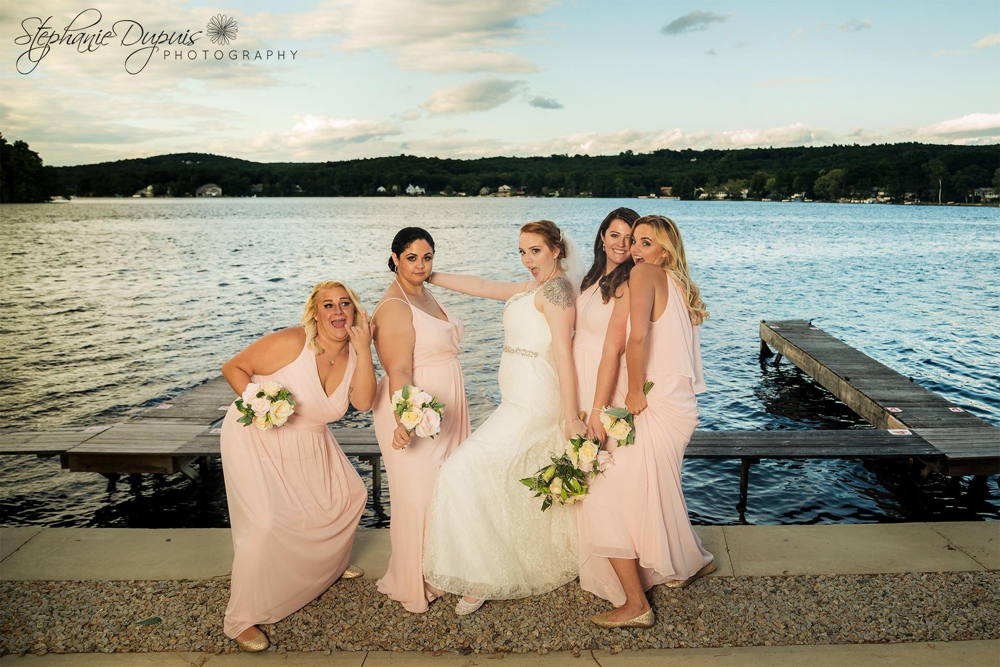 Gaffney 26 - Portfolio: Gaffney Wedding