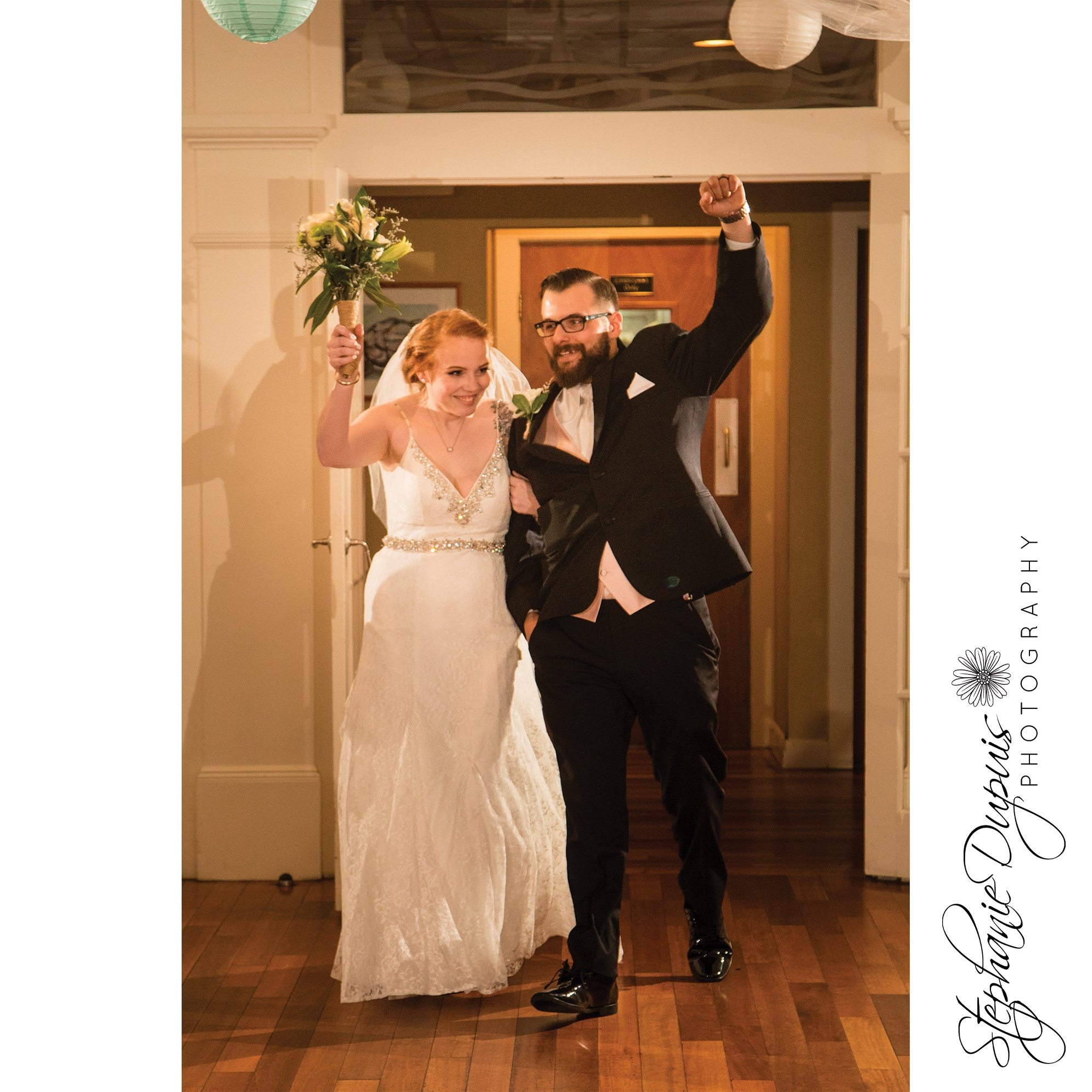 Gaffney 27 - Portfolio: Gaffney Wedding