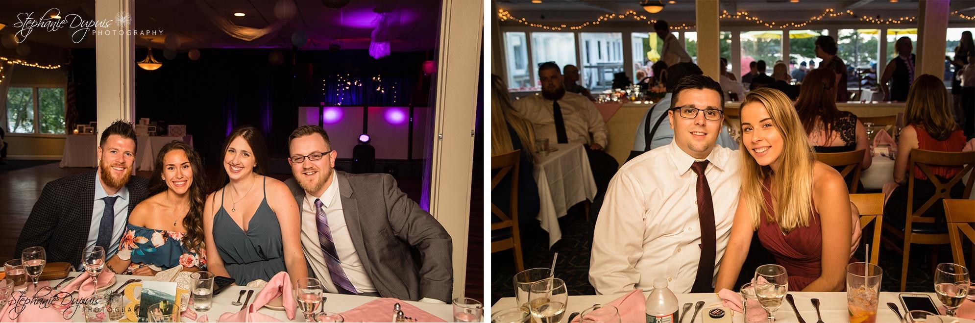 Gaffney 29 - Portfolio: Gaffney Wedding