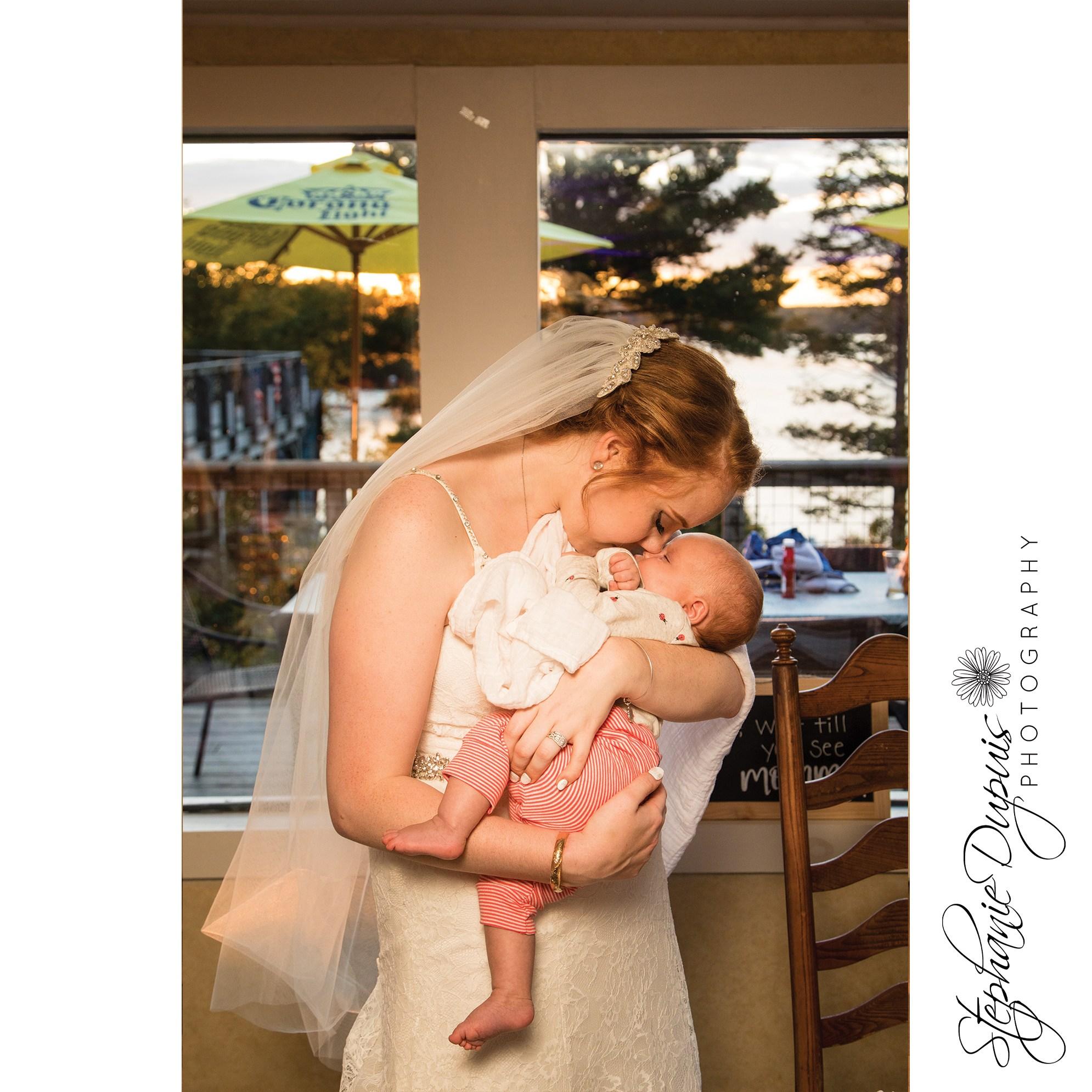 Gaffney 30 - Portfolio: Gaffney Wedding