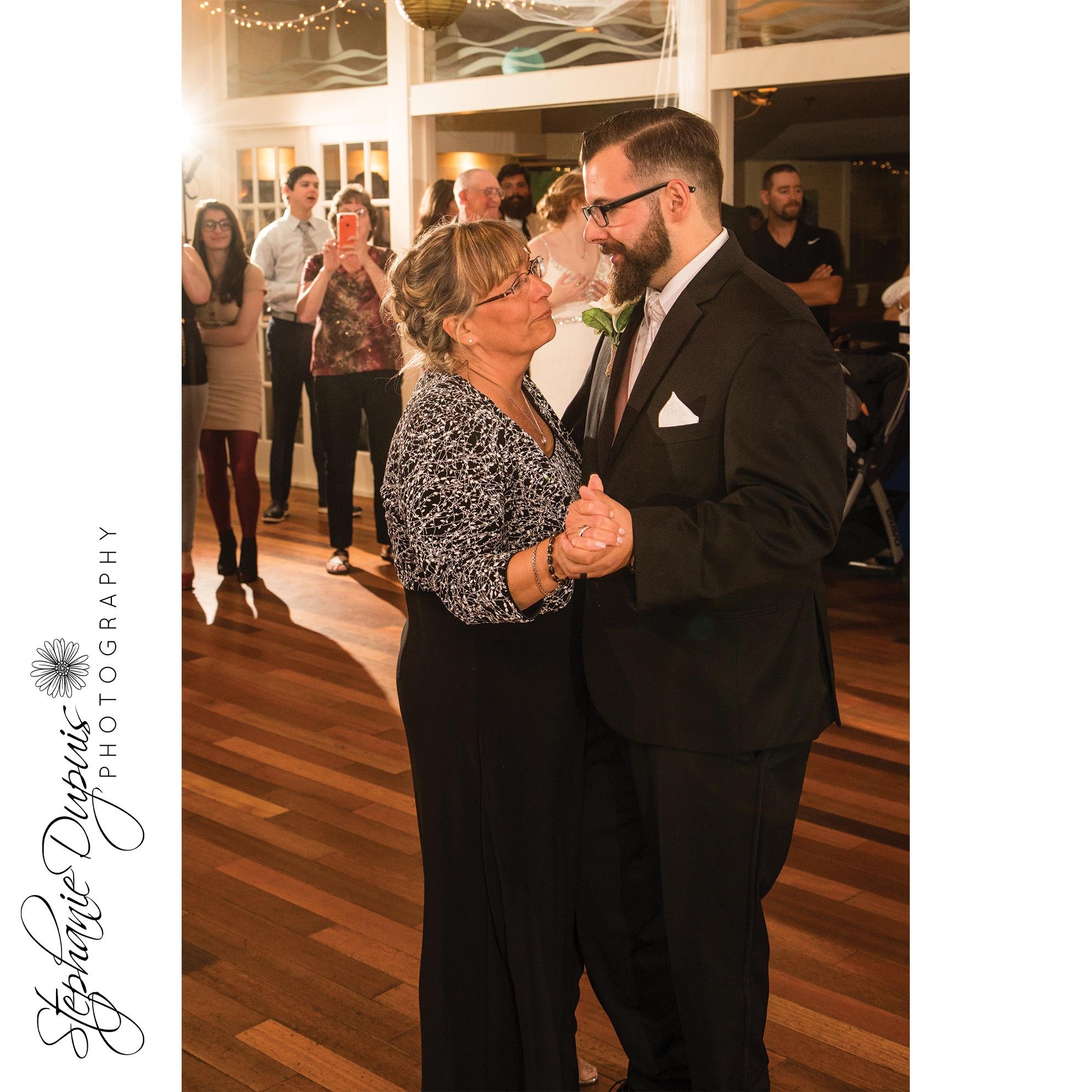 Gaffney 36 - Portfolio: Gaffney Wedding