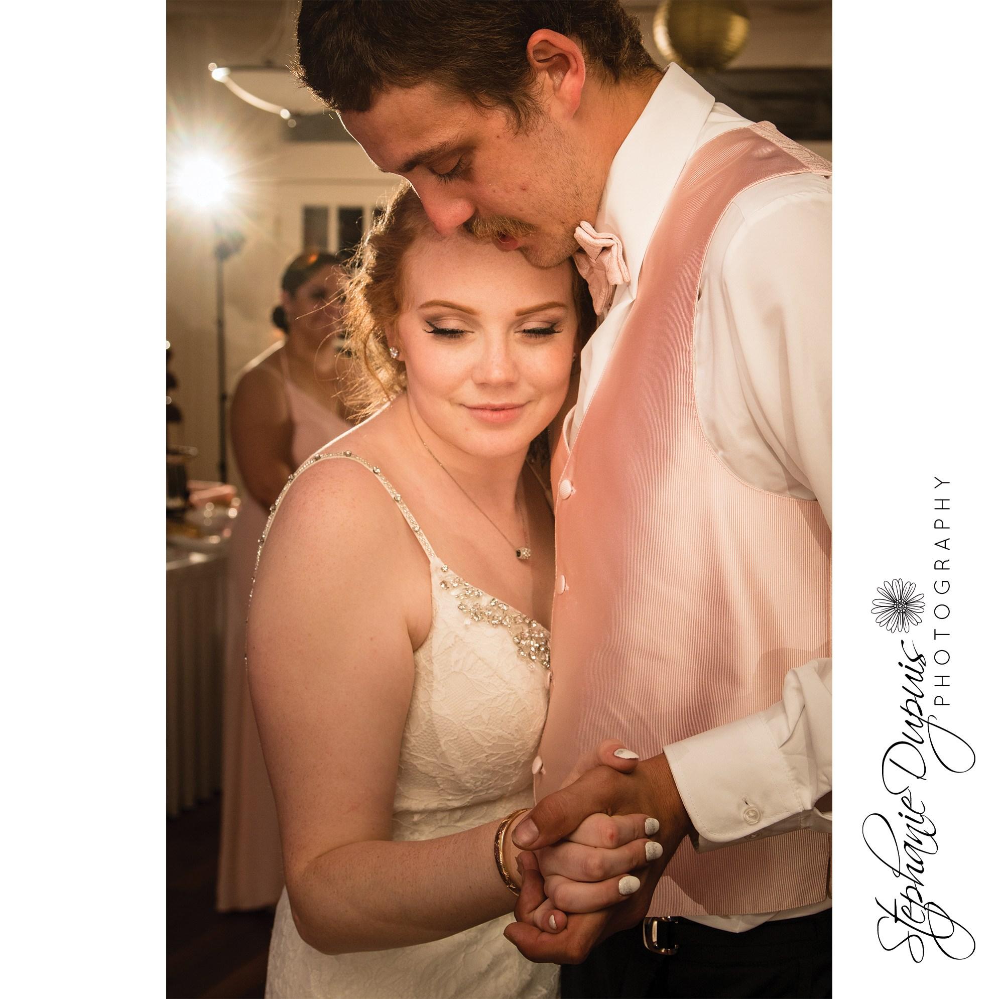 Gaffney 37 - Portfolio: Gaffney Wedding