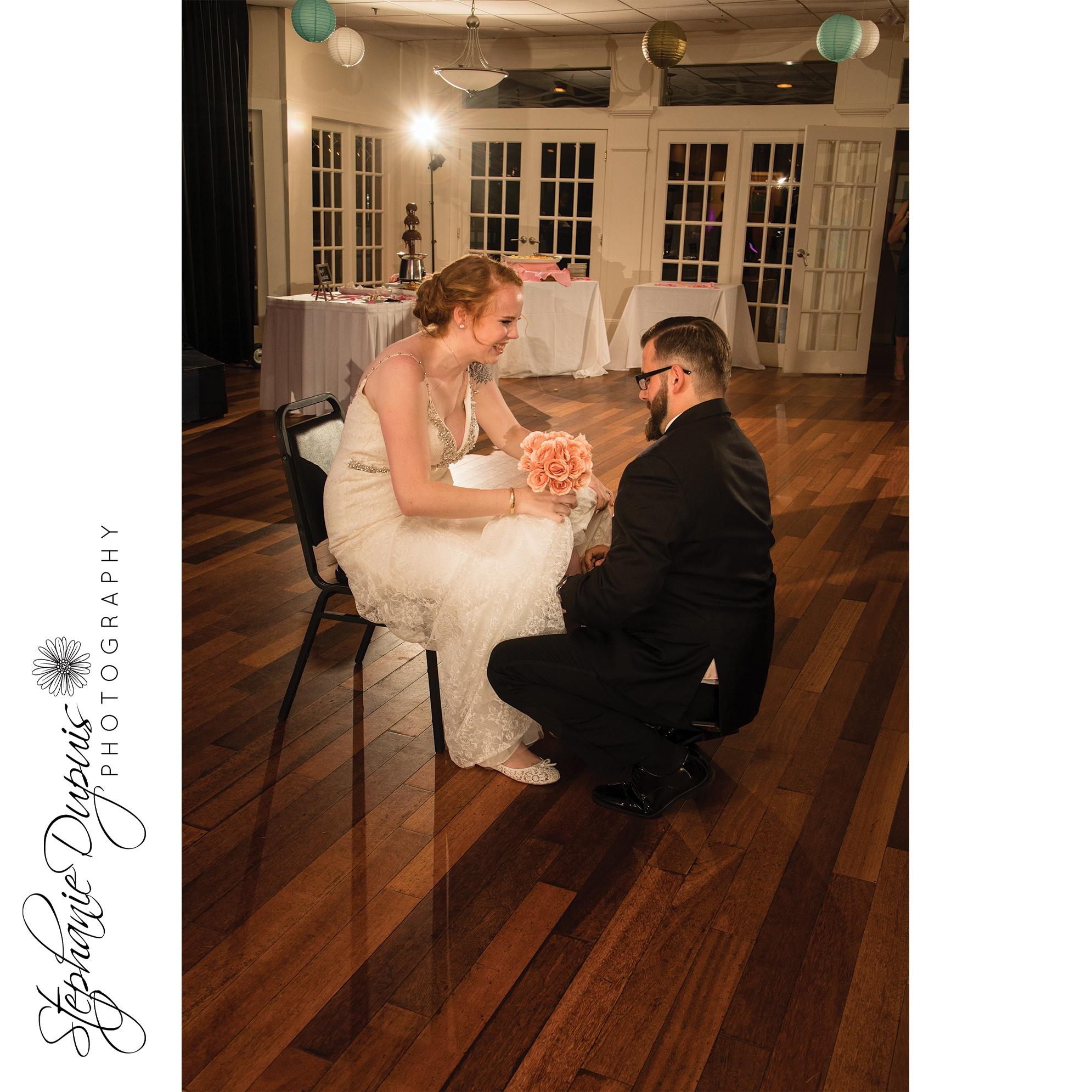 Gaffney 38 - Portfolio: Gaffney Wedding