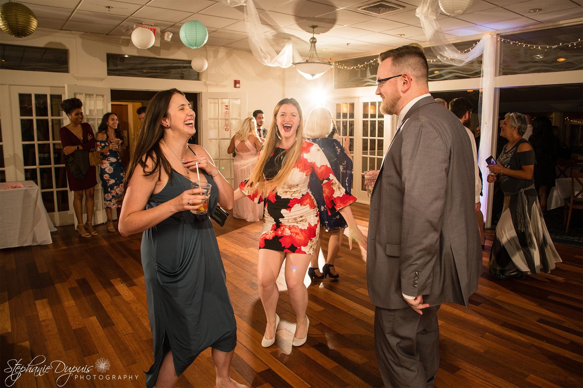 Gaffney 41 - Portfolio: Gaffney Wedding